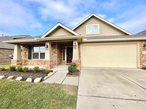 6711 Ashland Terrace, Richmond, TX, 77469