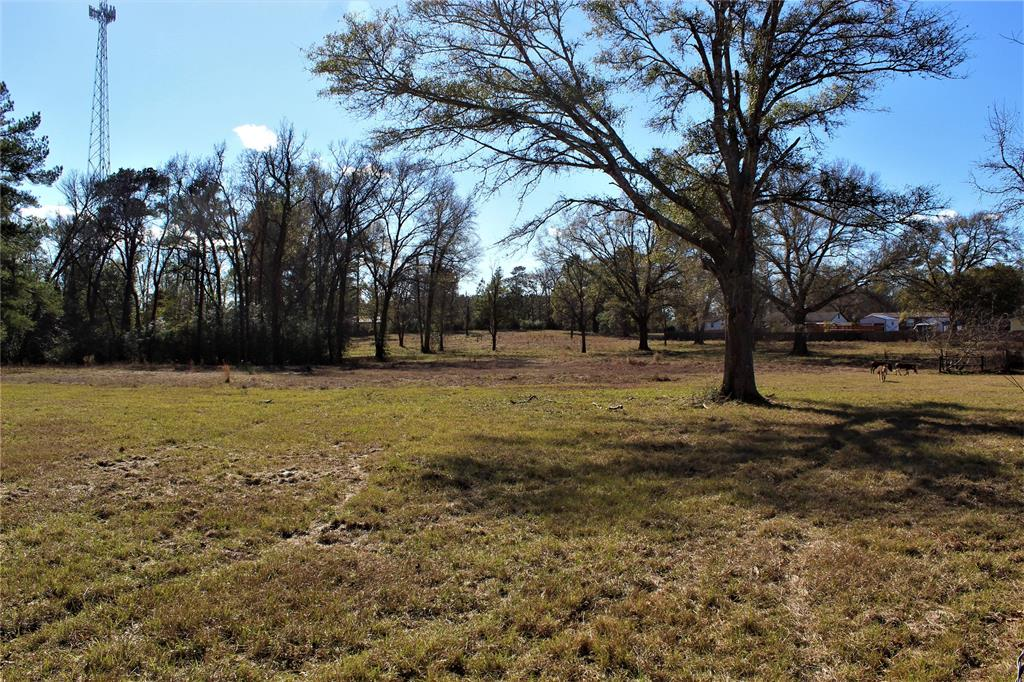 Enjoy the space!  7 +/- acres with access to Windham Ranch Rd and a separate access gate to Hickory Hill Drive. Completely fenced with several great areas to build.  Plenty of pasture with large mature oaks to provide natural shade.  14 +/- Additional acreage with ranch style home and improvements also available, MLS# 21843325