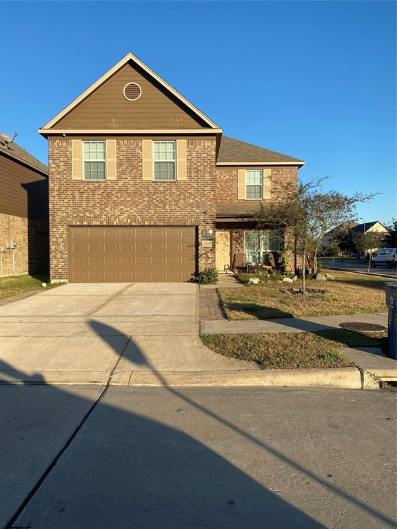 8202 Pastel Dawn Trace, Houston, Texas 77049, 4 Bedrooms Bedrooms, 13 Rooms Rooms,2 BathroomsBathrooms,Single-family,For Sale,Pastel Dawn,28090492