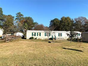 23619 Brushy Oaks, Hockley, TX, 77447