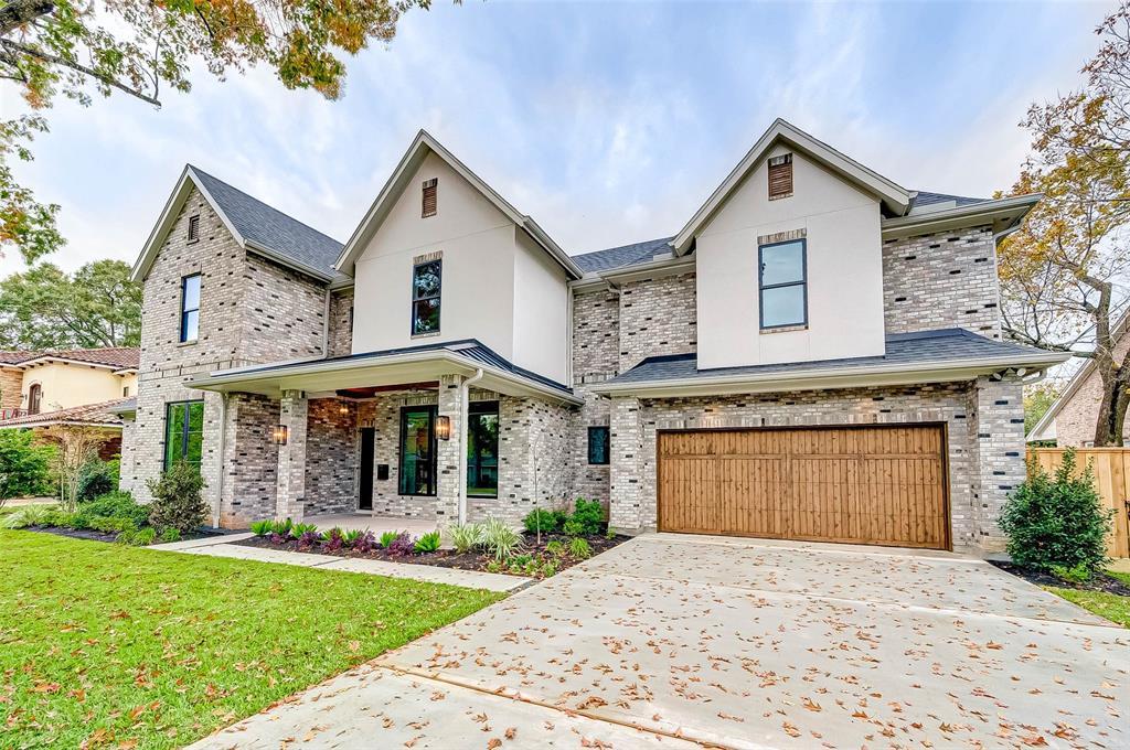 1109 Traweek Street, Spring Valley Village, Texas 77055, 5 Bedrooms Bedrooms, 23 Rooms Rooms,5 BathroomsBathrooms,Single-family,For Sale,Traweek,72895509