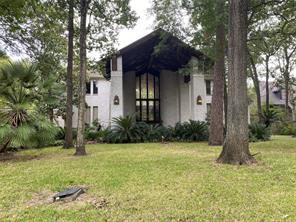 10827 Lakeside Forest Lane, Houston, TX 77042