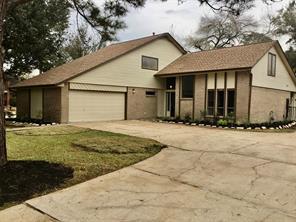 1307 Shorewood, Seabrook, TX, 77586