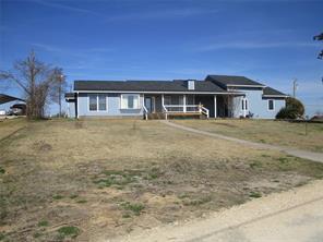 417 Birch, Onalaska, TX, 77360