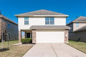 3014 Junction Drive, Houston, TX 77045