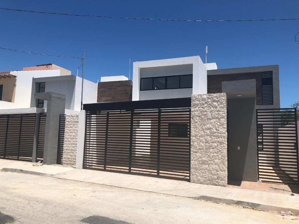 11 Calle, Merida Yucatan,  97133