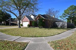 6435 Garden Canyon Drive, Katy, TX 77449