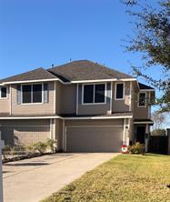 6228 Stoney Creek Drive, Pasadena, TX 77503