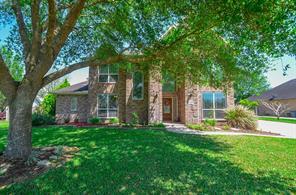 4402 Wentworth Drive, Fulshear, TX 77441