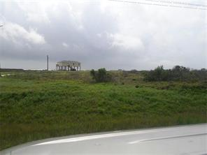 Lot 33,43 Caplen Shores, Gilchrist, TX, 77551