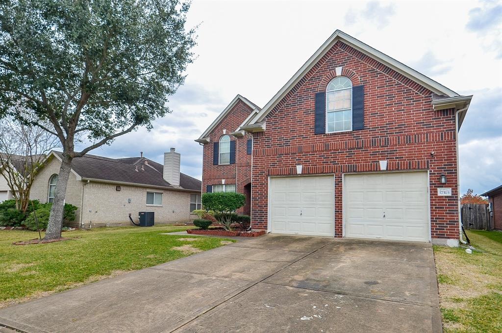Beautiful newly renovated 2 Story home in a very well established and safe community. Great proximity to major roadways including but not limited to Hwy 59, Westpark Tollway, and Hwy 90. 4 Bedrooms on the 2nd floor of the home along with 2 full bathrooms upstairs. Sizable Game room & formal living room, and additional use room for fitness, study/office, etc. Newly added vinyl wood flooring on the first floor of the home. Large Beautiful Master Bedroom and Full Bathroom complete with standing shower and tub, plus walk-in closet