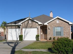 6624 Oleander, Galveston, TX, 77551