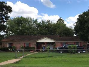 14011 Hirschfield, Tomball, TX, 77377