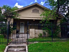 1240 Gray, Houston, TX, 77019