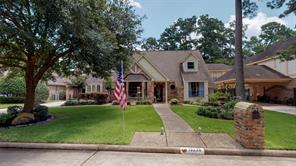 13226 Fawcett, Houston, TX, 77069