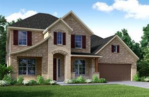 1510 Evergreen Bay Lane, Katy, TX 77494