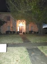 7631 Southmeadow Drive, Houston, TX 77071