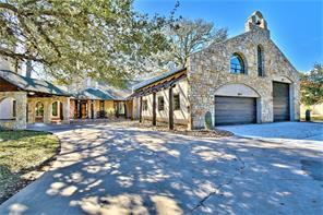 3018 Willow Oak Lane, Sealy, TX 77474