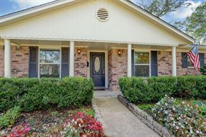 5931 Greenmont, Houston, TX, 77092