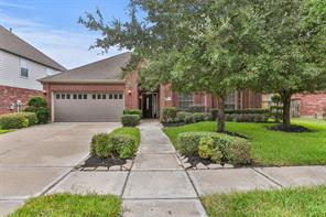5507 Everhart Manor, Katy, TX, 77494