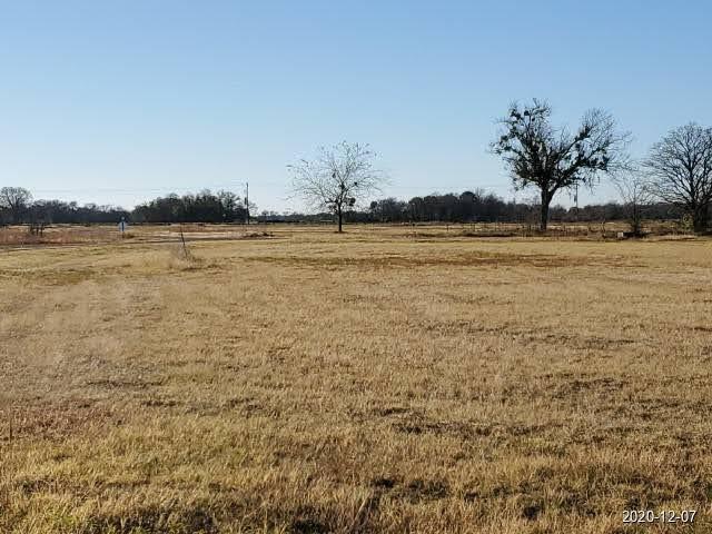 0 Red Fox Circle, Lone Oak, TX 75453