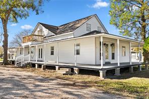 117 Phillips, Angleton, TX, 77515