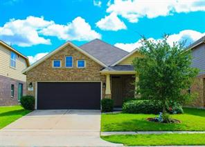 3630 Sumner Lodge, Katy, TX, 77449