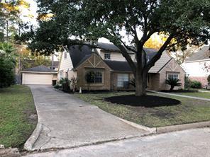 11942 Fawnview, Houston, TX, 77070