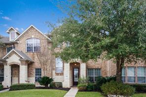 9206 Sunlight Oak, Houston, TX, 77070