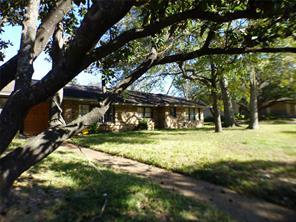 3702 N Braeswood Boulevard, Houston, TX 77025