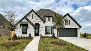 2219 Almond Creek Lane, Fulshear, TX 77423