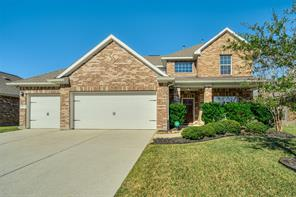 3111 Rose Trace, Spring, TX, 77386