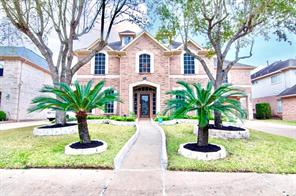 1418 Kyle Hill Lane, Sugar Land, TX 77479