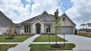 23644 Maplewood Ridge Drive, New Caney, TX 77357