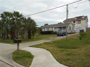 10411 Stewart Road, Galveston, TX 77554