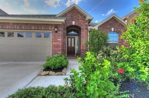 24411 Ranchwood Springs, Katy, TX, 77494