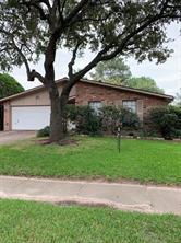 5118 Sprey, Houston, TX, 77084