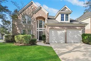 15807 Azalea Shores Court, Houston, TX 77044
