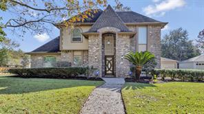 15814 Mesa Verde Drive, Houston, TX 77059