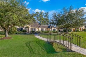 8111 W Augusta Pines Parkway, Spring, TX 77389