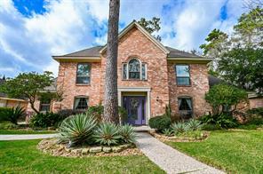5506 Mount Royal Circle, Houston, TX 77069