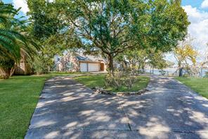 1542 Mija Lane, Seabrook, TX 77586