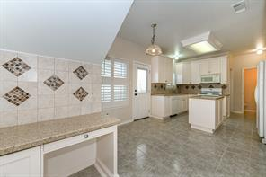 13622 Country Hill, Tomball, TX, 77375