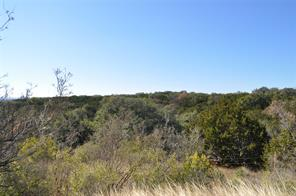 304 County Rd 343A, Marble Falls TX 78654
