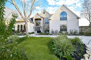 101 Century Drive, Friendswood, TX 77546