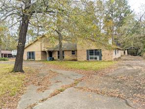 13645 Moss Hill, Beaumont TX 77713