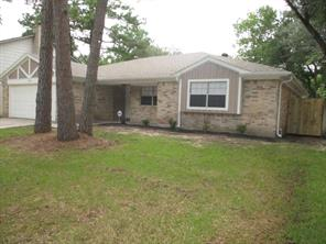 17219 Seven Pines, Spring, TX, 77379