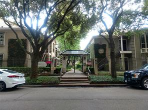 2700 Revere Street #106, Houston, TX 77098