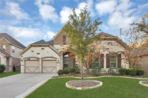9610 Brannok Lane, Tomball, TX 77375