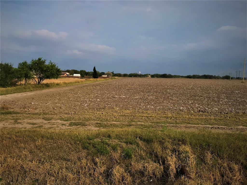 000 TAMM Lane, Harlingen, TX 78552